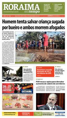 Jornal digital